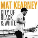 City Of Black & White thumbnail