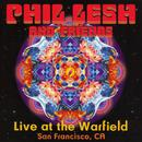 Live At The Warfield thumbnail