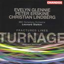 Turnage: Fractured Lines thumbnail
