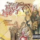 Misery Loves Comedy (Explicit) thumbnail