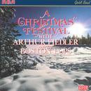 A Christmas Festival thumbnail