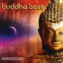 Buddha Bass thumbnail