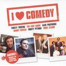 I Love Comedy thumbnail