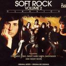 Soft Rock, Vol. 2 thumbnail