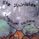 Imaginary Volcano thumbnail