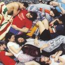 Henri Faberge & The Adorables thumbnail
