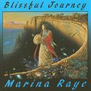 Blissful Journey thumbnail