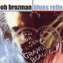 Blues Reflex thumbnail