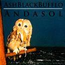 Andasol thumbnail