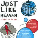 Just Like Heaven thumbnail