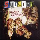 Ghost Riders  thumbnail