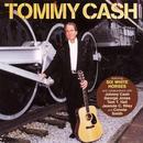 Tommy Cash thumbnail