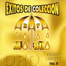 Exitos De Coleccion: Mojado, Vol. 2 thumbnail