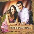 Darin & Brooke Aldridge thumbnail