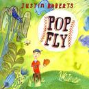 Pop Fly thumbnail