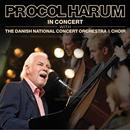 In Concert With The Danish National Concert Orchestra & Choir thumbnail
