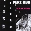Dub Housing thumbnail