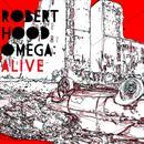 Omega: Alive thumbnail