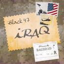 Iraq thumbnail