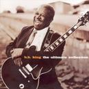 B.B. King: The Ultimate Collection thumbnail