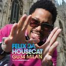 GU34 Milan thumbnail