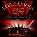 25 Años De Musica thumbnail