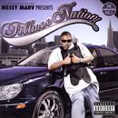 Messy Marv Presents: Fillmoe Nation, Vol. 1 (Explicit) thumbnail