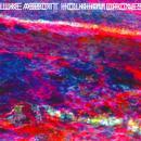 Holkham Drones thumbnail