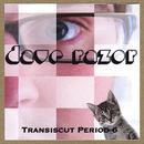 Transiscut Period 6 thumbnail