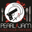 Mind Your Manners (Single) thumbnail