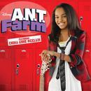 A.N.T. Farm thumbnail