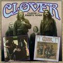 Clover/Fourty Niner thumbnail