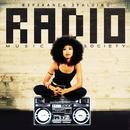 Radio Music Society thumbnail