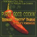 Purdie Good Cookin' thumbnail