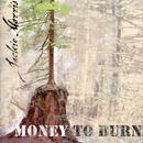 Money To Burn thumbnail