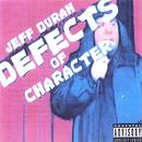 Defects Of Character (Explicit) thumbnail