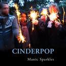Manic Sparkles thumbnail