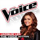 The Voice Within (The Voice Performance) (Single) thumbnail