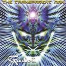 The Transparent Man thumbnail