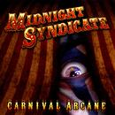 Carnival Arcane thumbnail