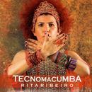 Tecnomacumba thumbnail