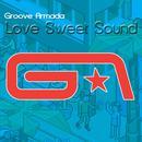 Love Sweet Sound thumbnail