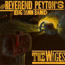The Wages thumbnail