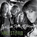 Familiar Taste Of Poison (Radio Single) thumbnail
