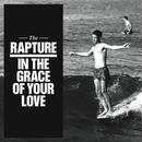 In The Grace Of Your Love (Single) thumbnail