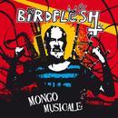 Mongo Musicale thumbnail