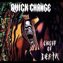 Circus Of Death thumbnail