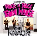 Live From The Rock'n'Roll Fun House (Explicit) thumbnail