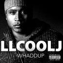 Whaddup (Single) thumbnail
