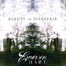 Beauty In Disrepair thumbnail